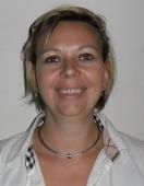 Sylvie Martel