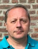 Marc Fontyn