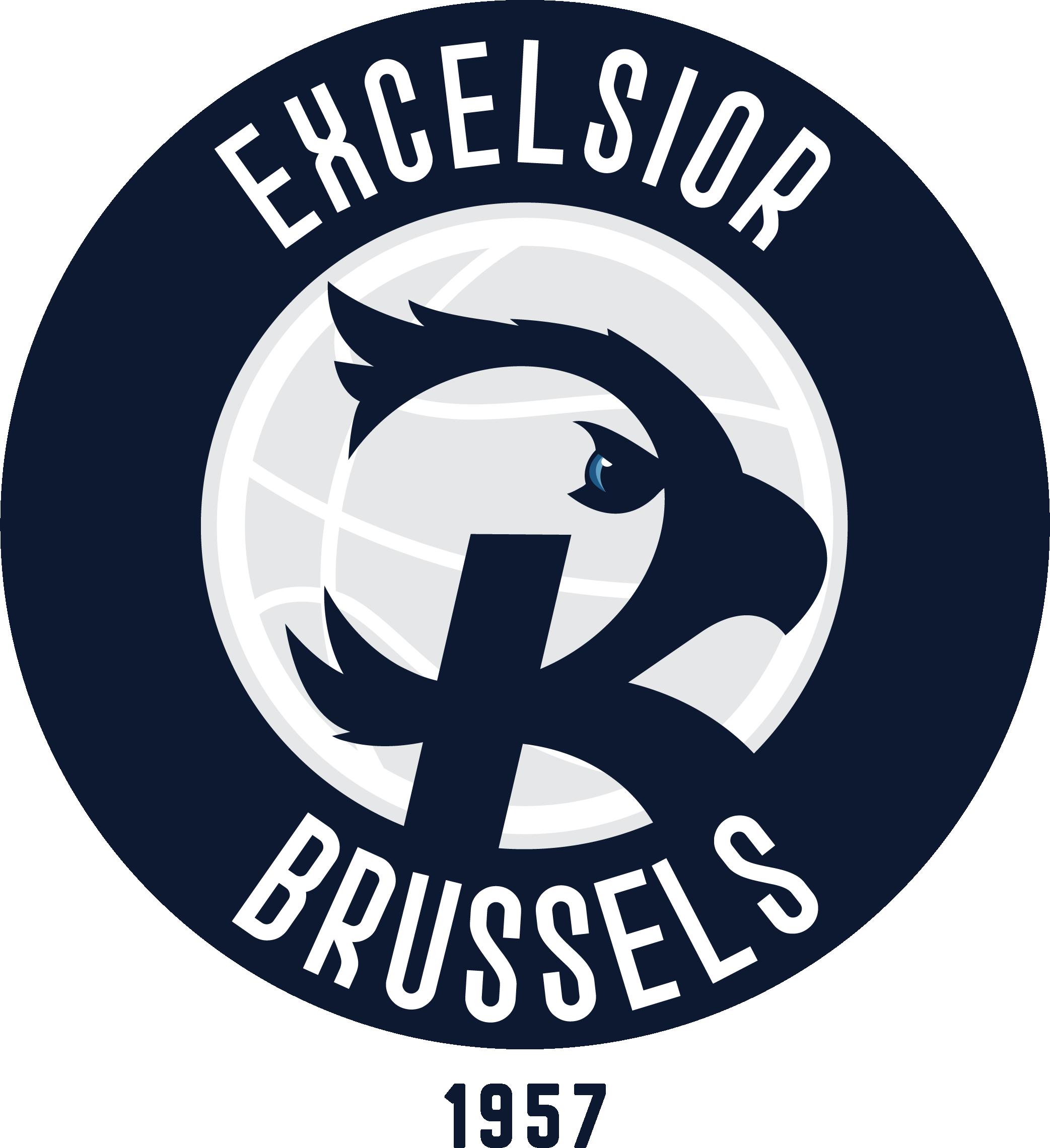 ABC de l'inscription | Royal Basic-Fit Excelsior Brussels